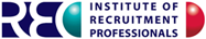 IRP Logo